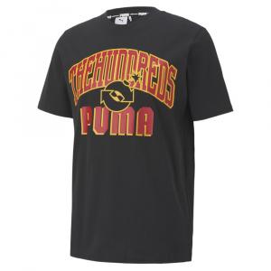 Мужская футболка PUMA x The Hundreds 59831451