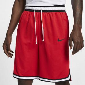 Баскетбольные шорты Nike Dri-FIT DNA AT3150-657
