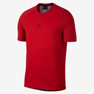 Мужская футболка Jordan 23 Alpha 889713-688