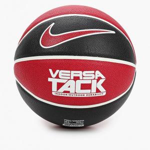 Баскетбольный мяч Nike Versa Tack 8P Basketball N.000.1164.619.07