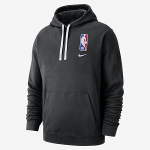 Мужская худи НБА Nike CI1749-010