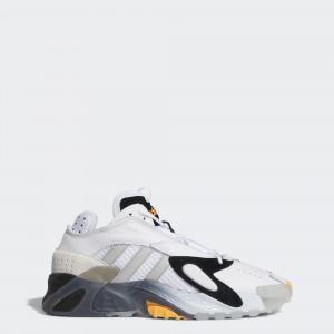 Мужские кроссовки adidas Streetball EE4960
