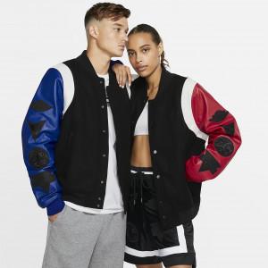 Куртка Jordan Sport DNA AT9958-010