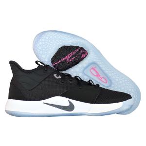 Мужские баскетбольные кроссовки Nike PG 3 AO2607-001
