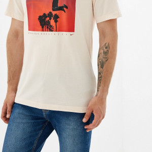 Мужская футболка Nike Dri-FIT LeBron Fly BV8317-838