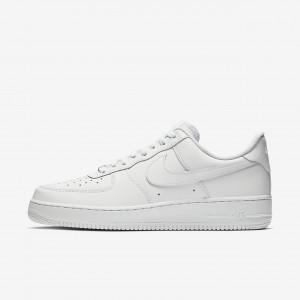 Мужские кроссовки Nike Air Force 1'07 315122-111