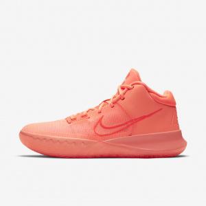 Баскетбольные кроссовки Nike Kyrie Flytrap 4