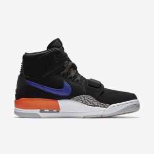 Мужские кроссовки Jordan Legacy 312 AV3922-048