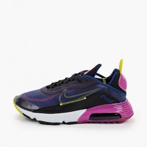 Кроссовки Nike NIKE AIR MAX 2090