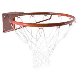 Баскетбольная сетка Torres 4 мм SS11055