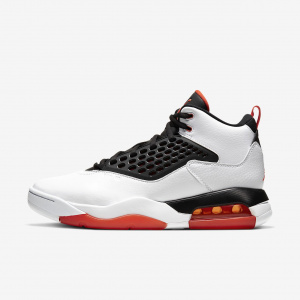 Мужские кроссовки Jordan Maxin 200 CD6107-108