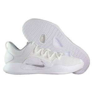 Мужские баскетбольные кроссовки Nike Hyperdunk X 2018 Low AR0464-100