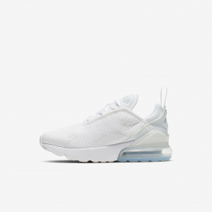 Nike Air Max 270 (PS)