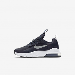 Кроссовки для дошкольников Nike Air Max 270 RT CV9611-400