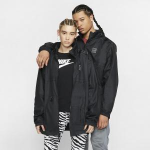 Мужская куртка из тканого материала Nike Sportswear Air Max CJ5650-010