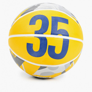 Баскетбольный мяч Nike KD Playground 8P N.000.2247.986.07