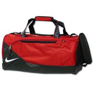 Спортивная сумка Nike Team Training 2 Medium Duffel BA2245-624