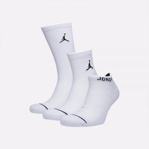 Мужские носки Jordan Everyday Max SX6274-100