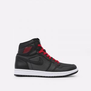 Мужские кроссовки Air Jordan 1 Retro High 555088-060