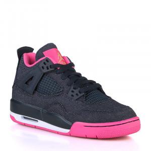 Кроссовки Jordan 4 Retro GG