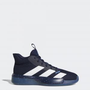 Мужские баскетбольные кроссовки adidas Pro Next 2019 F97272