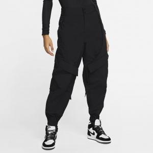 Брюки Jordan Utility Trousers