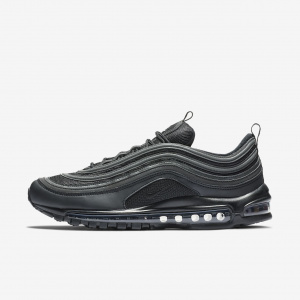 Мужские кроссовки Nike Air Max 97 BQ4567-001