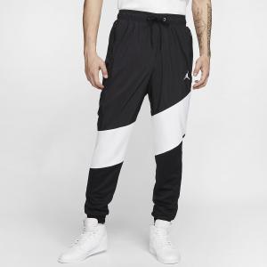 Мужские брюки Jordan Wings Diamond CI7921-010