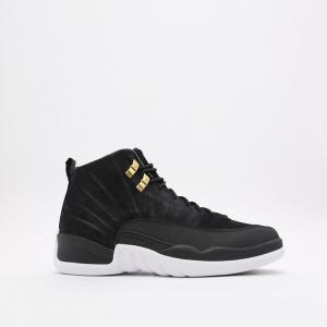 Мужские кроссовки Air Jordan 12 Retro 130690-017