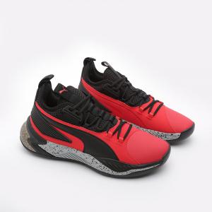 Мужские баскетбольные кроссовки Puma Uproar Core 19277508
