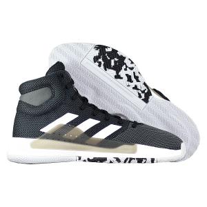 Мужские баскетбольные кроссовки adidas Pro Bounce Madness 2019 BB9239