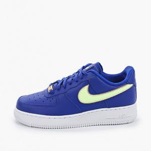 Кеды Nike WMNS AIR FORCE 1 '07 ESS