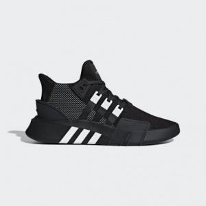 Мужские баскетбольные кроссовки adidas EQT Bask ADV BD7773