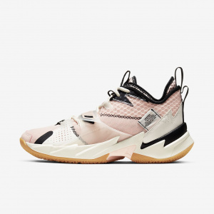 Кроссовки Jordan Why Not Zer0.3