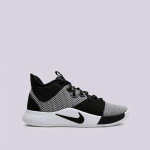 Мужские баскетбольные кроссовки Nike PG 3 AO2607-002