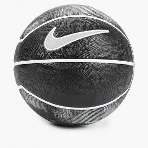 Баскетбольный мяч Nike LeBron Playground 4P N.000.2784.951.07