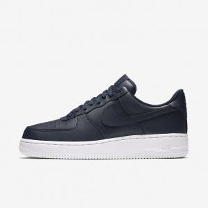 Мужские кроссовки Nike Air Force 1 Low '07 AA4083-400
