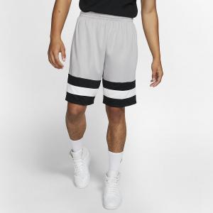 Мужские баскетбольные шорты Jordan Jumpman CD4937-059