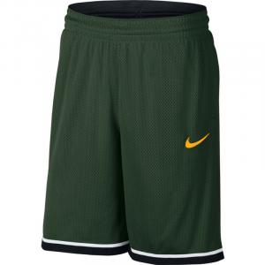 Мужские баскетбольные шорты Nike Dri-FIT Classic AQ5600-375