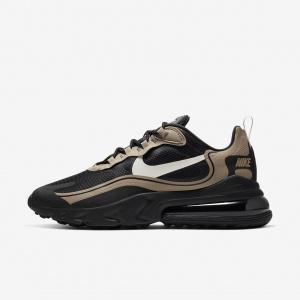 Мужские кроссовки Nike Air Max 270 React CV1632-001