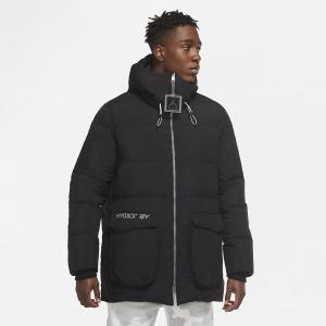Зимняя куртка Air Jordan Down Parka