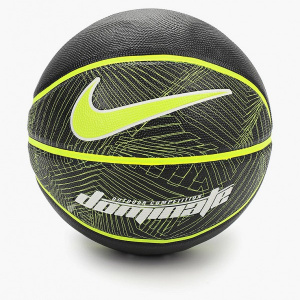 Баскетбольный мяч Nike Dominate 8P N.000.1165.044.07