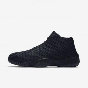 Мужские баскетбольные кроссовки Jordan Future 656503-001