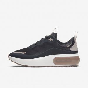 Кроссовки Nike Air Max Dia AQ4312-005