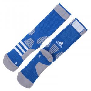 Носки adidas Basket ID FC 1P