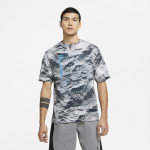 Мужская футболка Jordan 23 Engineered CT3659-100