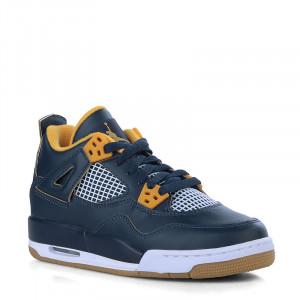 Кроссовки Jordan 4 Retro BG