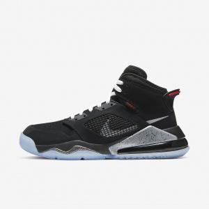 Мужские кроссовки Jordan Mars 270 CD7070-010