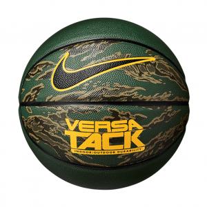 Баскетбольный мяч Nike Versa Tack 8P Basketball N.000.1164.903.07