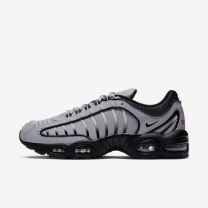 Мужские кроссовки Nike Air Max Tailwind IV AQ2567-006